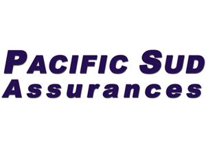 partenaire_assurance