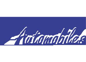 partenaire_tahitiauto