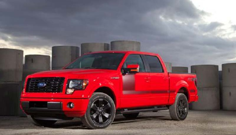 ford_F1501