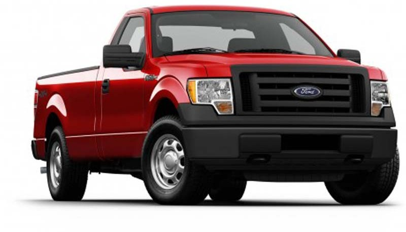 ford_F15011