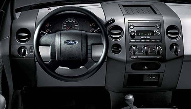 ford_F1504