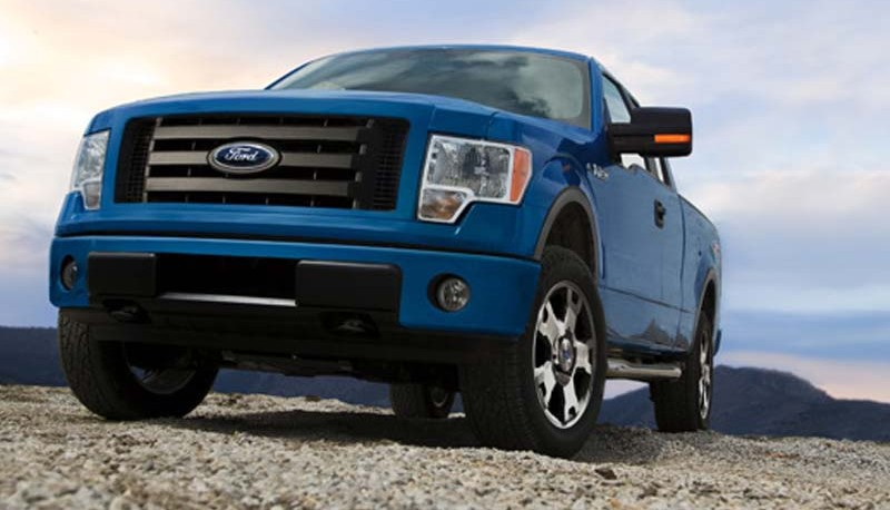 ford_F1505