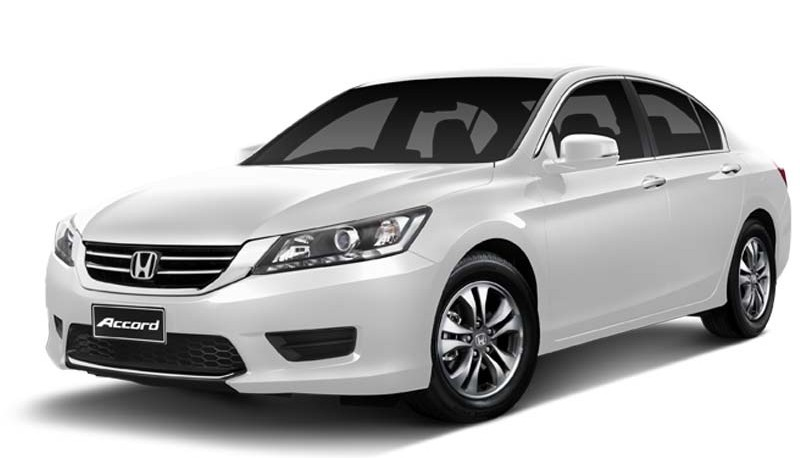 honda_accord1