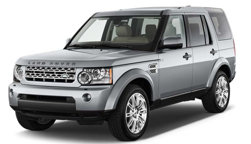 LANDROVER_DISCOVERY_4_01