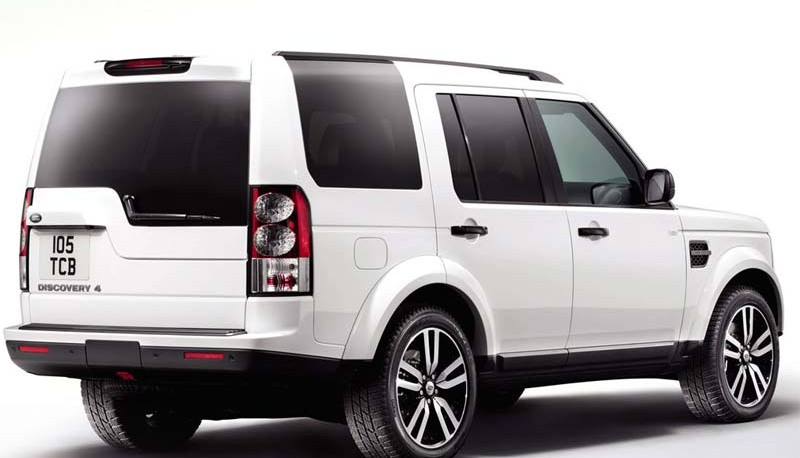 LANDROVER_DISCOVERY_4_02