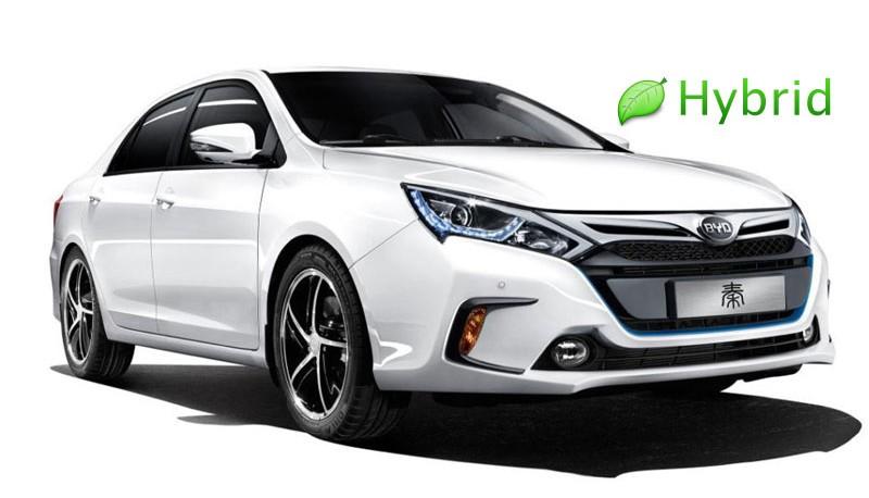 hybride véhicule lld tahiti