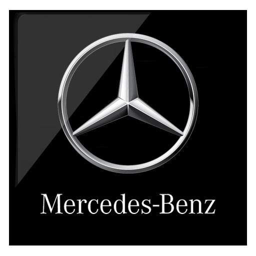 Logo mercedes benz png autoloc l2a for Symbol for mercedes benz