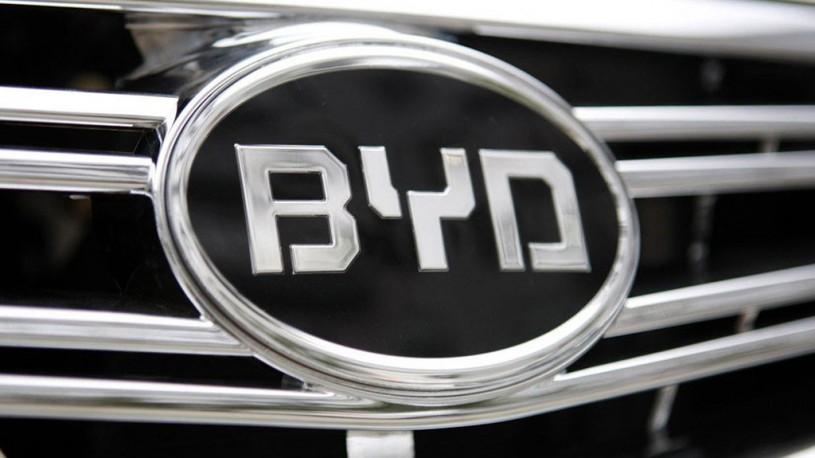 logo-BYD-sur-parchoc