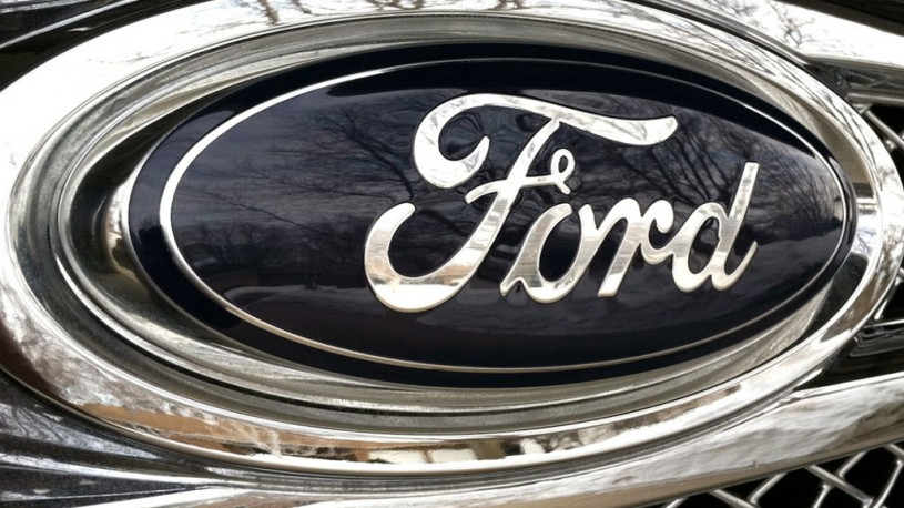 logo-ford-parchoc