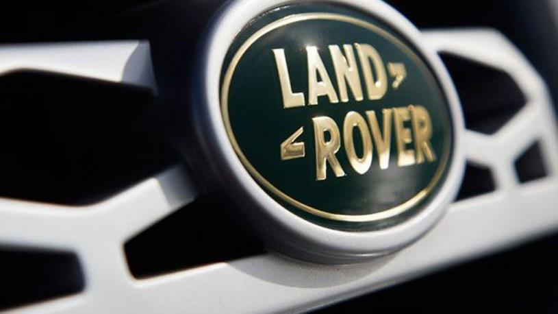 logo-land-rover-sur-parchoc
