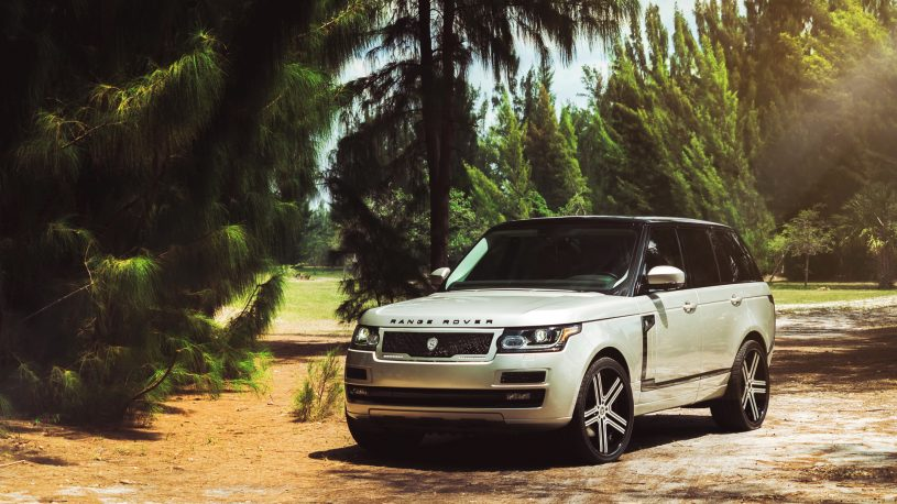 range-rover-car-tuning-959