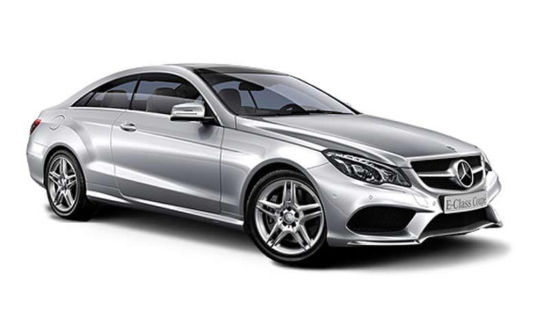 E_class_coupe_large_mercdes