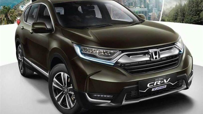 Honda_CR_V_2018_13027-1200-800