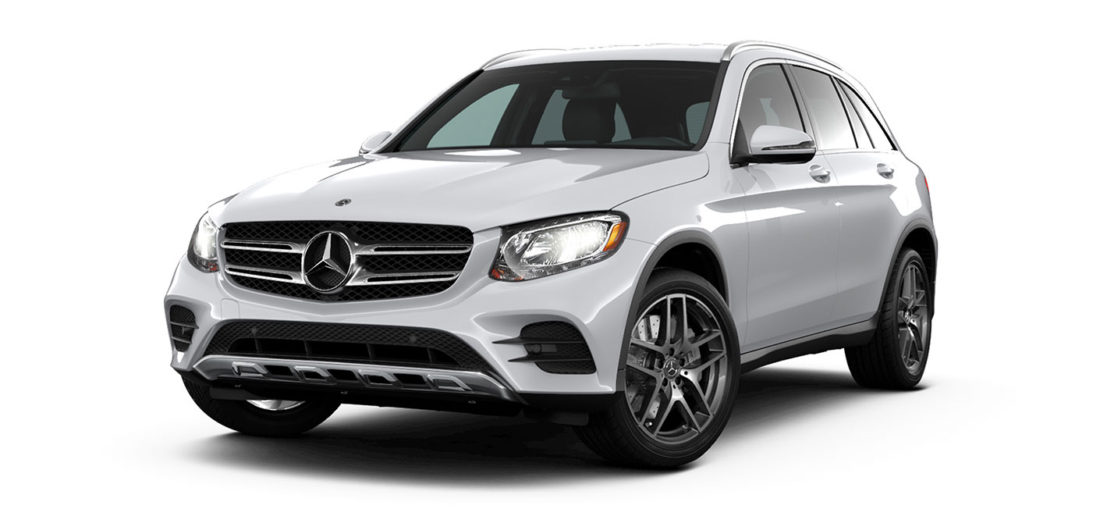 MBCAN-2018-GLC-SUV-CAROUSEL-TOP-1-3-01-DR