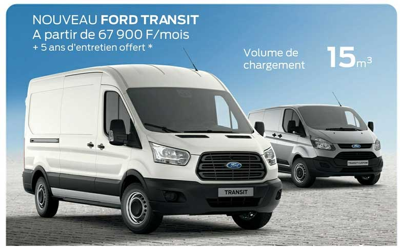 ford_transit_LLD_location_tahiti_leasing